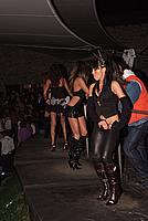 Foto Bagarre 2009 - DJ Sportelli DJ_Sportelli_09_089