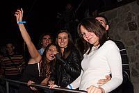 Foto Bagarre 2009 - DJ Sportelli DJ_Sportelli_09_091