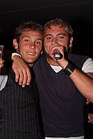 Foto Bagarre 2009 - DJ Sportelli DJ_Sportelli_09_092