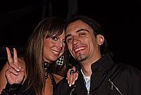 Foto Bagarre 2009 - DJ Sportelli DJ_Sportelli_09_093