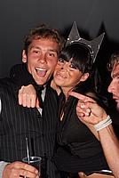 Foto Bagarre 2009 - DJ Sportelli DJ_Sportelli_09_094