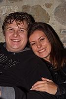 Foto Bagarre 2009 - DJ Sportelli DJ_Sportelli_09_095