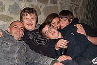 Foto Bagarre 2009 - DJ Sportelli DJ_Sportelli_09_097