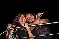 Foto Bagarre 2009 - DJ Sportelli DJ_Sportelli_09_098