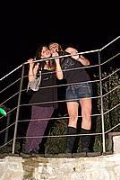 Foto Bagarre 2009 - DJ Sportelli DJ_Sportelli_09_099