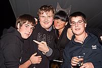 Foto Bagarre 2009 - DJ Sportelli DJ_Sportelli_09_100