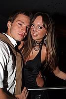 Foto Bagarre 2009 - DJ Sportelli DJ_Sportelli_09_101