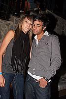 Foto Bagarre 2009 - DJ Sportelli DJ_Sportelli_09_103