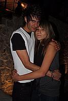 Foto Bagarre 2009 - DJ Sportelli DJ_Sportelli_09_104