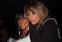 Foto Bagarre 2009 - DJ Sportelli DJ_Sportelli_09_105