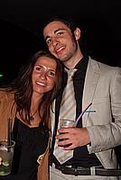 Foto Bagarre 2009 - DJ Sportelli DJ_Sportelli_09_107