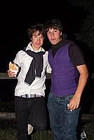 Foto Bagarre 2009 - DJ Sportelli DJ_Sportelli_09_108