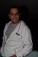 Foto Bagarre 2009 - DJ Sportelli DJ_Sportelli_09_109