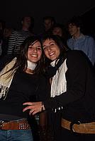 Foto Bagarre 2009 - DJ Sportelli DJ_Sportelli_09_110