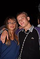 Foto Bagarre 2009 - DJ Sportelli DJ_Sportelli_09_111