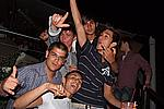 Foto Bagarre 2009 - Karim Razak 2 Karim_Bagarre_09_016