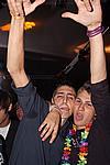 Foto Bagarre 2009 - Karim Razak 2 Karim_Bagarre_09_018