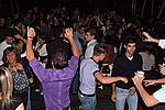 Foto Bagarre 2009 - Karim Razak Bagarre_II_036