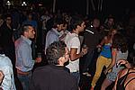 Foto Bagarre 2009 - Karim Razak Bagarre_II_053