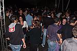 Foto Bagarre 2009 - Karim Razak Bagarre_II_072