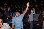 Foto Bagarre 2009 - Karim Razak Bagarre_II_087