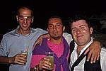 Foto Bagarre 2009 - Meeting Point Bagarre_09_049