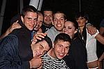 Foto Bagarre 2009 - Meeting Point Bagarre_09_104