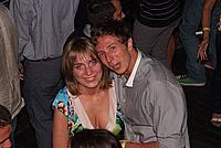 Foto Bagarre 2009 - Savanta e Michael Brake Savanta_Michael_Brake_09_003
