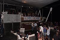 Foto Bagarre 2009 - Savanta e Michael Brake Savanta_Michael_Brake_09_007