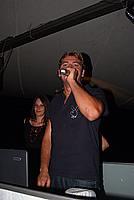 Foto Bagarre 2009 - Savanta e Michael Brake Savanta_Michael_Brake_09_030