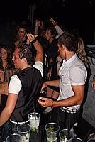 Foto Bagarre 2009 - Savanta e Michael Brake Savanta_Michael_Brake_09_040
