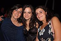 Foto Bagarre 2009 - Savanta e Michael Brake Savanta_Michael_Brake_09_050