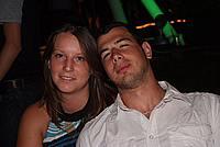 Foto Bagarre 2009 - Savanta e Michael Brake Savanta_Michael_Brake_09_051