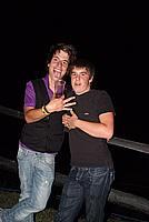 Foto Bagarre 2009 - Savanta e Michael Brake Savanta_Michael_Brake_09_053