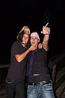 Foto Bagarre 2009 - Savanta e Michael Brake Savanta_Michael_Brake_09_072