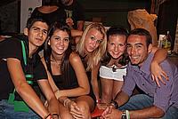 Foto Bagarre 2009 - Savanta e Michael Brake Savanta_Michael_Brake_09_076