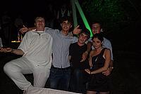 Foto Bagarre 2009 - Savanta e Michael Brake Savanta_Michael_Brake_09_101