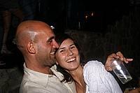 Foto Bagarre 2009 - Savanta e Michael Brake Savanta_Michael_Brake_09_124