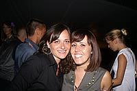 Foto Bagarre 2009 - Savanta e Michael Brake Savanta_Michael_Brake_09_128