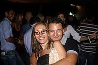 Foto Bagarre 2009 - Savanta e Michael Brake Savanta_Michael_Brake_09_149