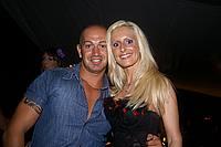 Foto Bagarre 2009 - Savanta e Michael Brake Savanta_Michael_Brake_09_151