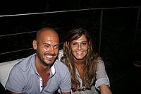 Foto Bagarre 2009 - Savanta e Michael Brake Savanta_Michael_Brake_09_162