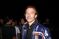 Foto Bagarre 2009 - Savanta e Michael Brake Savanta_Michael_Brake_09_163