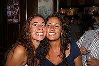 Foto Bagarre 2009 - Savanta e Michael Brake Savanta_Michael_Brake_09_169