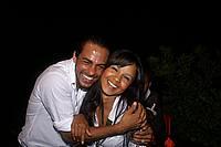 Foto Bagarre 2009 - Savanta e Michael Brake Savanta_Michael_Brake_09_174