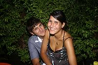 Foto Bagarre 2009 - Savanta e Michael Brake Savanta_Michael_Brake_09_181