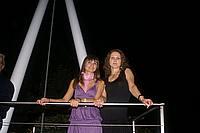 Foto Bagarre 2009 - Savanta e Michael Brake Savanta_Michael_Brake_09_230