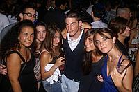 Foto Bagarre 2009 - Savanta e Michael Brake Savanta_Michael_Brake_09_233