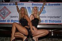 Foto Bagarre 2009 - Savanta e Michael Brake Savanta_Michael_Brake_09_242