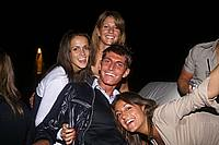 Foto Bagarre 2009 - Savanta e Michael Brake Savanta_Michael_Brake_09_311